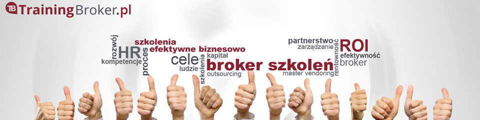 Baner Training Broker